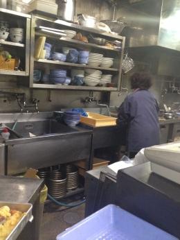 ChomeiNakamura_010_org.jpg