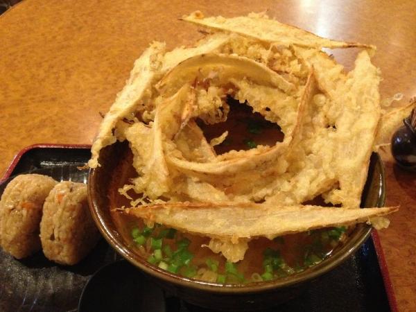 DaichinoudonHakata_004_org.jpg