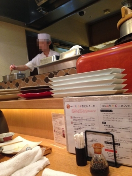 HakataShoboan_009_org.jpg