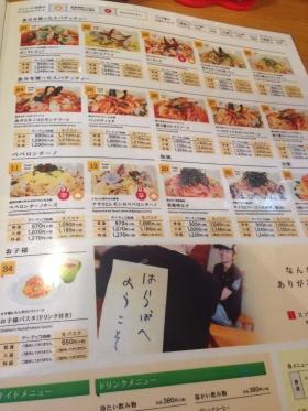 HarappaIwaoshi_002_org.jpg