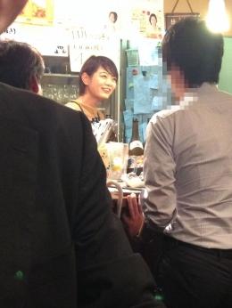 HirokawaSAIkinari_004_org.jpg