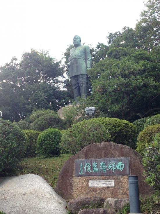 KagoshimaSaigo_001_org.jpg