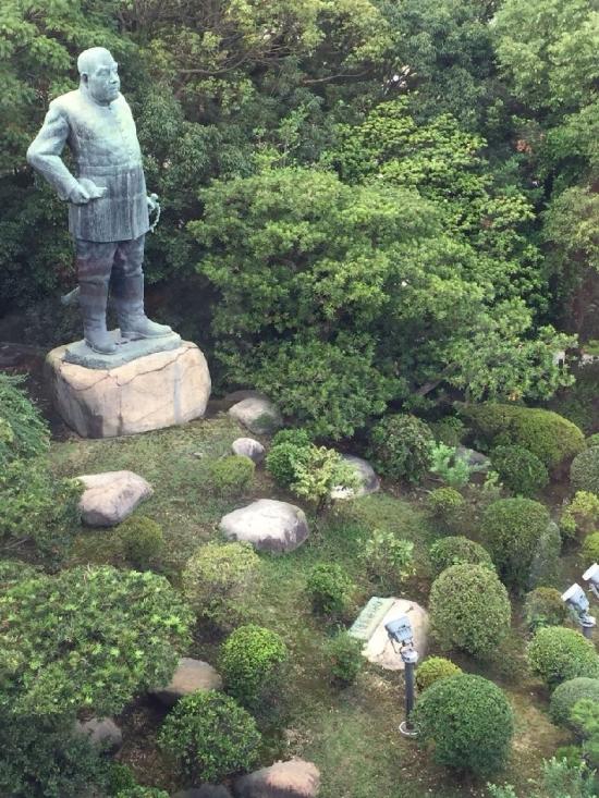 KagoshimaSaigo_003_org.jpg