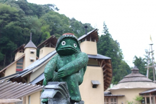 KaiyodoKappa_000_org.jpg