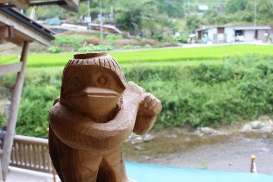 KaiyodoKappa_003_org.jpg