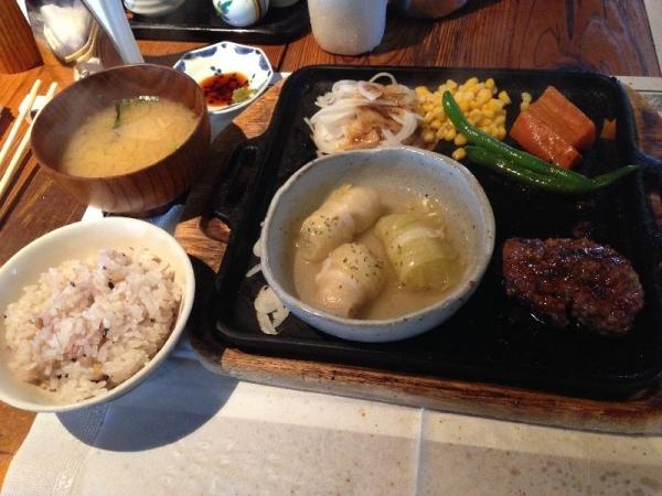 KanyaNakamozu_508_org.jpg