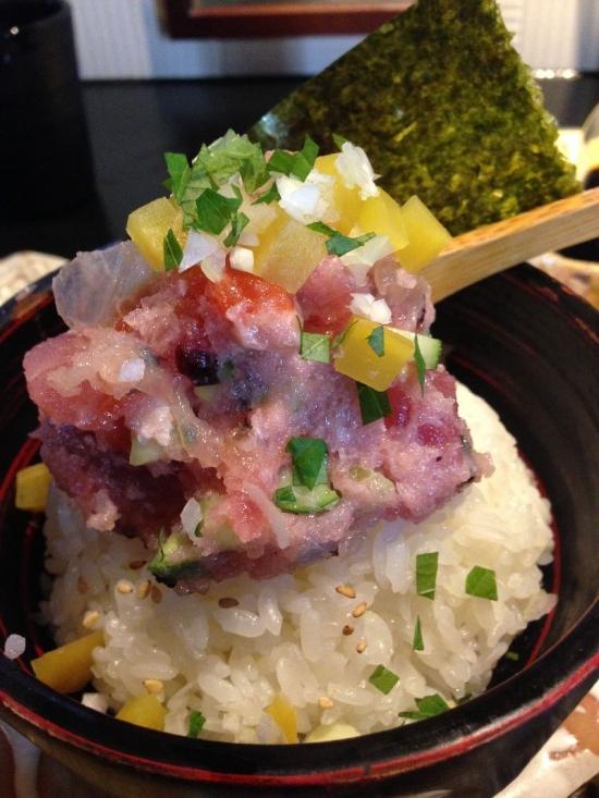 KarasumaOikeZakoya_009.jpg