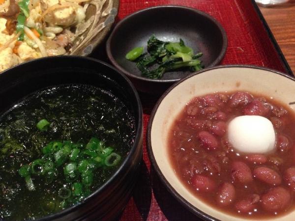 KawasakiHateruma_005_org.jpg