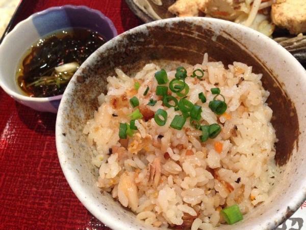 KawasakiHateruma_006_org.jpg