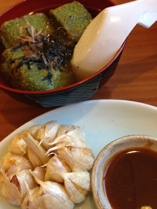 KushiTanakaSenboku_010_org.jpg