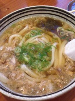KushiTanakaSenboku_017_org.jpg
