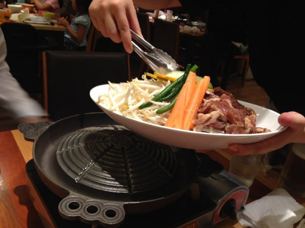 MatsuoChitose_003_org.jpg