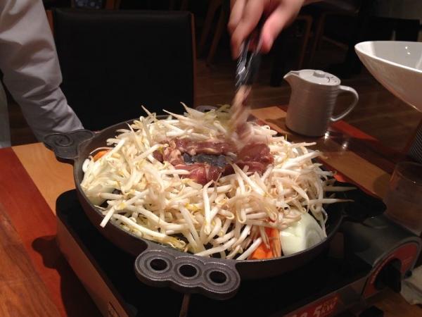 MatsuoChitose_004_org.jpg