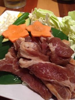 MatsuoChitose_005_org.jpg