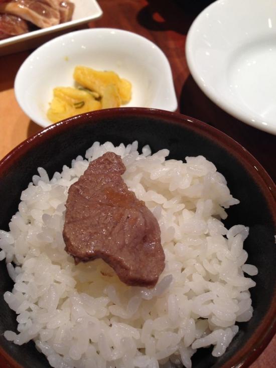 MatsuoChitose_009_org.jpg