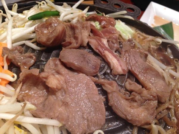 MatsuoChitose_011_org.jpg