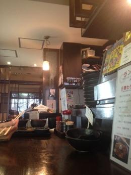 MoriguchiKamui_002_org.jpg