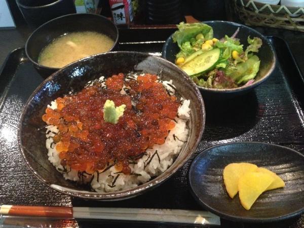 MoriguchiKamui_003_org.jpg
