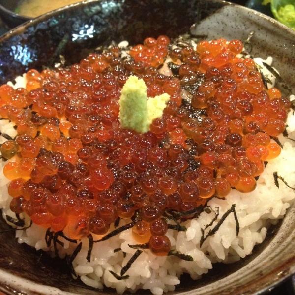 MoriguchiKamui_004_org.jpg