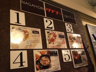 NagahoriDiner_004_org.jpg