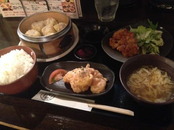 NipponbashiWadachi_005_org.jpg