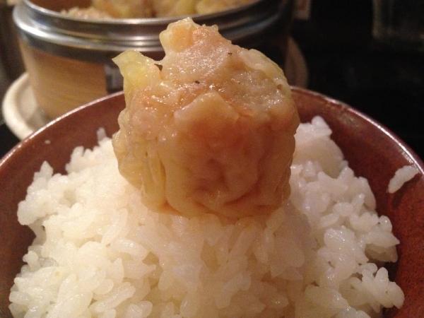 NipponbashiWadachi_008_org.jpg