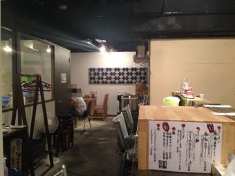 NishinakaOsugi_005_org.jpg