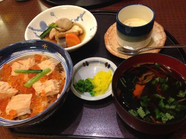 SendaiMiyagino_004_org.jpg