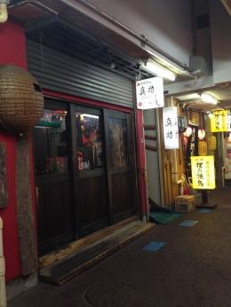 SendaiShinsuke_000_org.jpg