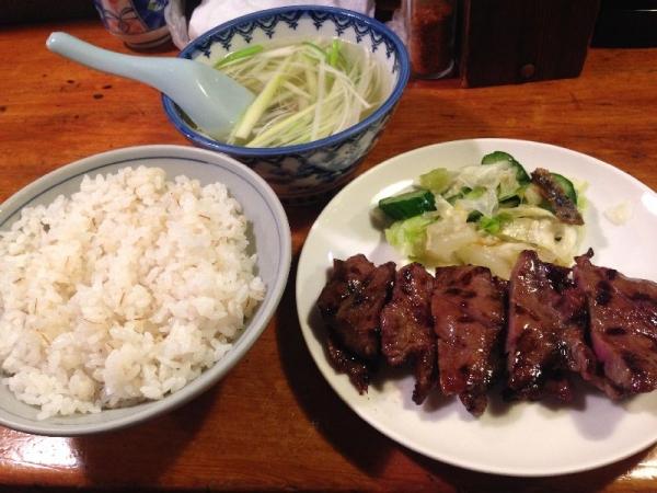 SendaiShinsuke_005_org.jpg