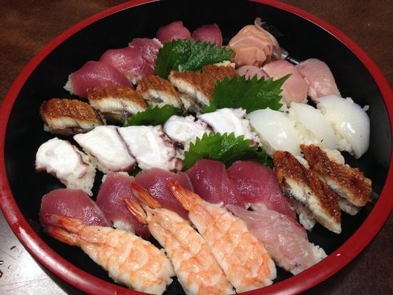 ShimantoNakahira_009_org.jpg