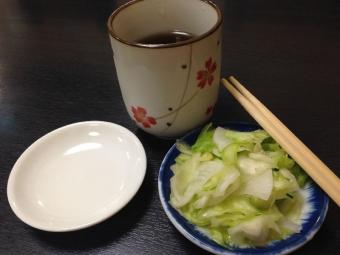 ShimbashiWaraku_005_org.jpg