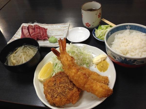 ShimbashiWaraku_007_org.jpg