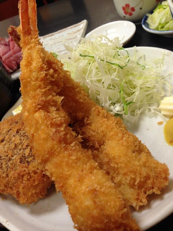 ShimbashiWaraku_008_org.jpg