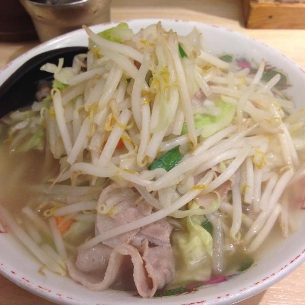 SyakiSyakiKinshicho_004_org.jpg