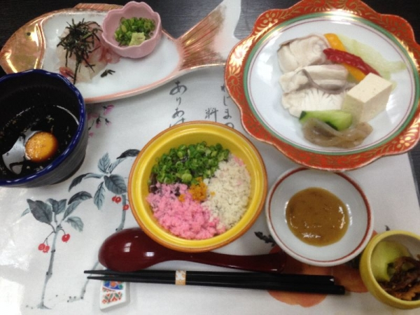 UwajimaAriake_002_org.jpg