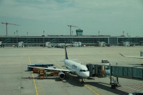 20140720-033 Munich