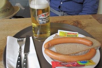 20140720-020 Munich ixy