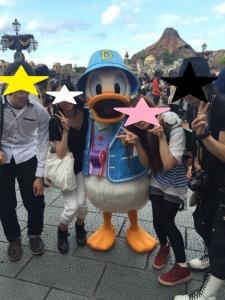 進撃のうっでぃー (4)