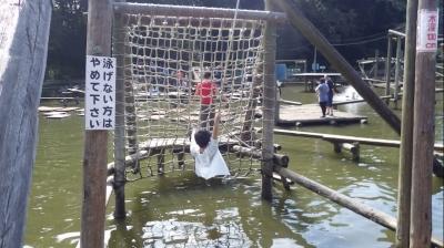 アスレぼちゃーん (3)