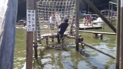 アスレぼちゃーん (5)