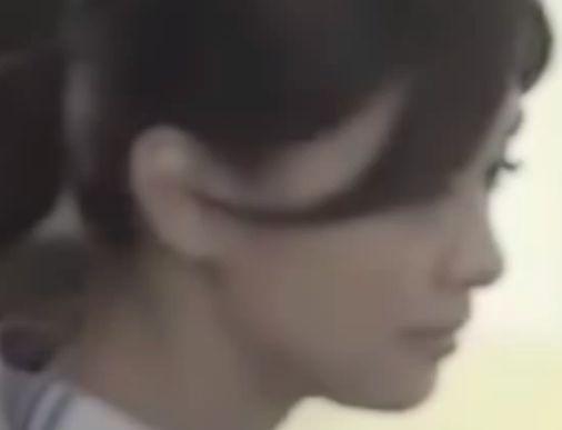 【倉科カナ】淫靡さを醸し出す濡れ場