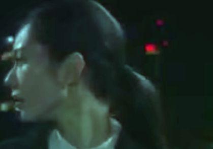 【中村映里子】優しさで包み込むようなラブシーン