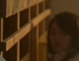 【田中麗奈】恋心を秘めたラブシーン