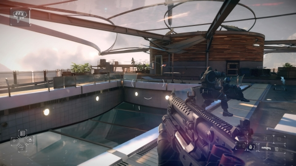 KILLZONE® SHADOW FALL_20151018130759