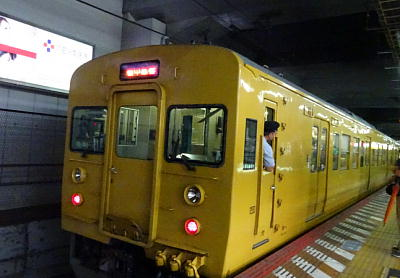 150902-08岡山2