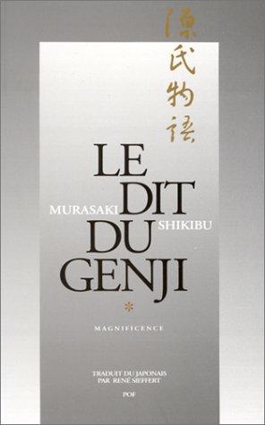 150905-le dit du Genji