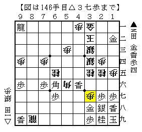 2015-09-04d.png