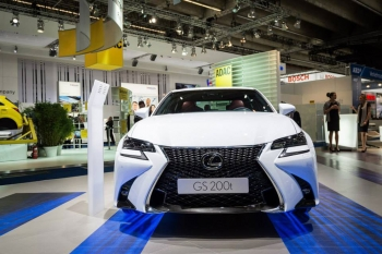 2016-lexus-gs-f-sport-debuts-at-frankfurt-motor-show-01.jpg