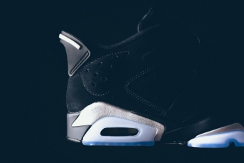 304401-003-air-jordan-6-retro-low-black-chrome-2-1010x674.jpg